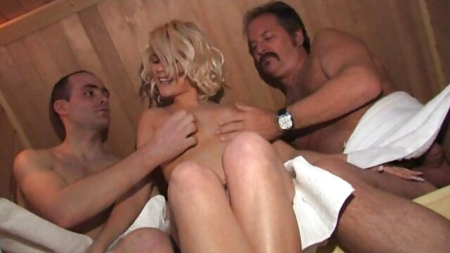 Insatiable bitch and her holes xnxx a la cuisine fully sipped a hard total spanking