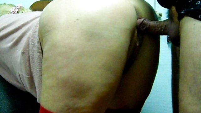 Long cock master punishes young whore video sex cuisine and cums on her face