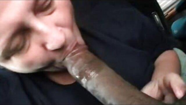 Big tit film porno en cuisine mature porn star has a rough fuck with her boyfriend