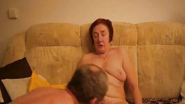 This blonde slut is obedient porn dans la cuisine and malleable anal sex slave