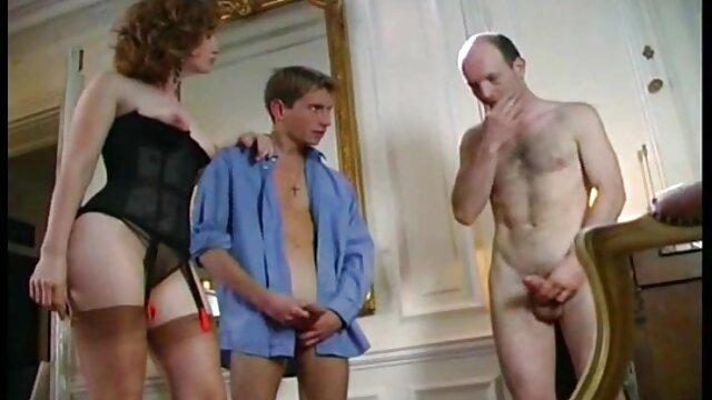 Busty beauty Kourtney Kane rides hot guy's dans la cuisine porn big dick in all positions