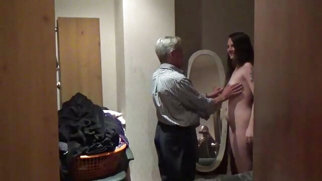 The girl gently lubricates and caresses her boyfriend's standing dick porno arab cuisine