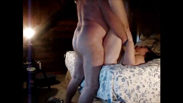 Indian tantric massage with oil on the labia and vulva for porno a la cuisine mature lady
