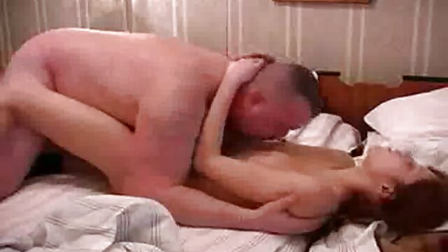 Young porn model tries to fuck with Asian guy and gets porno black cuisine high