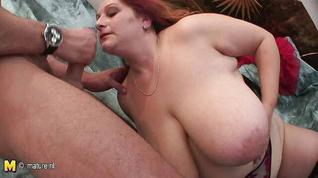 Teen girl gets her tight cuisinière porno ass pounded hardcore on hard dick