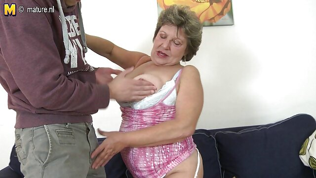 Not a busty whore, but a porno cuisine hd real goddess