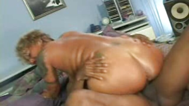 Compilation of Incredibly Hot Cumshots in Mouths and Cunts of Young porno ala cuisine Sluts